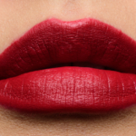 Colour Pop Fred Lux Lipstick