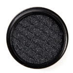 Colour Pop Friskie Super Shock Shadow