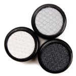 Colour Pop Heavy Metal Super Shock Shadow Trio