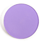 Colour Pop Heiress Pressed Powder Pigment