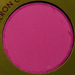 Colour Pop Heron Chic Pressed Powder Shadow
