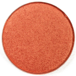 Colour Pop High Society Pressed Powder Shadow