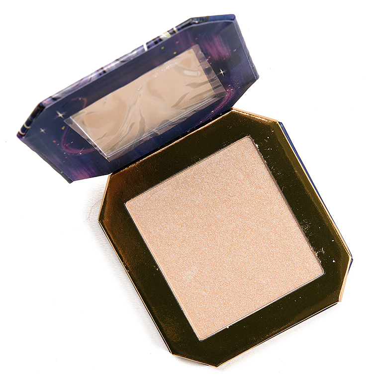 ColourPop Horse and Carriage Pressed Powder Highlighter