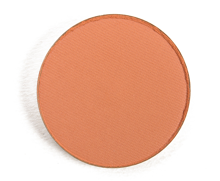 Colour Pop In Frequency Pressed Powder Shadow