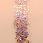 Colour Pop Indio Pressed Glitter