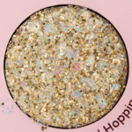 ColourPop Get Lost Pressed Glitter