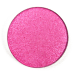 Colour Pop Ivy League Pressed Powder Pigment