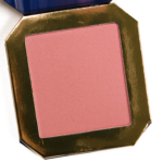 Colour Pop Kissin' a Frog Pressed Powder Blush