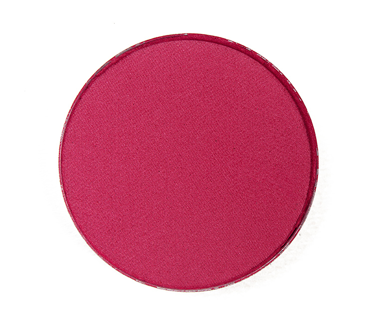 Colour Pop Latchkey Pressed Powder Pigment