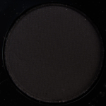 Colour Pop Let's Do It Pressed Powder Shadow