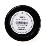 Colour Pop Liberty Super Shock Shadow