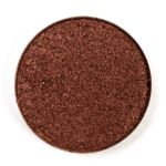 ColourPop Material Girl Pressed Powder Shadow