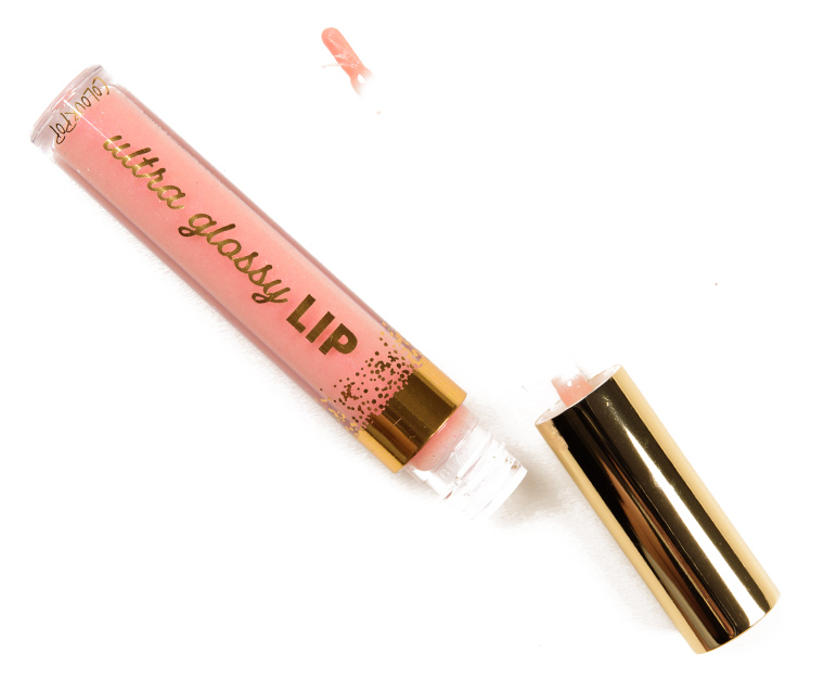 Colour Pop Menagerie Ultra Glossy Lip