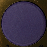 Colour Pop Merryweather Pressed Powder Shadow