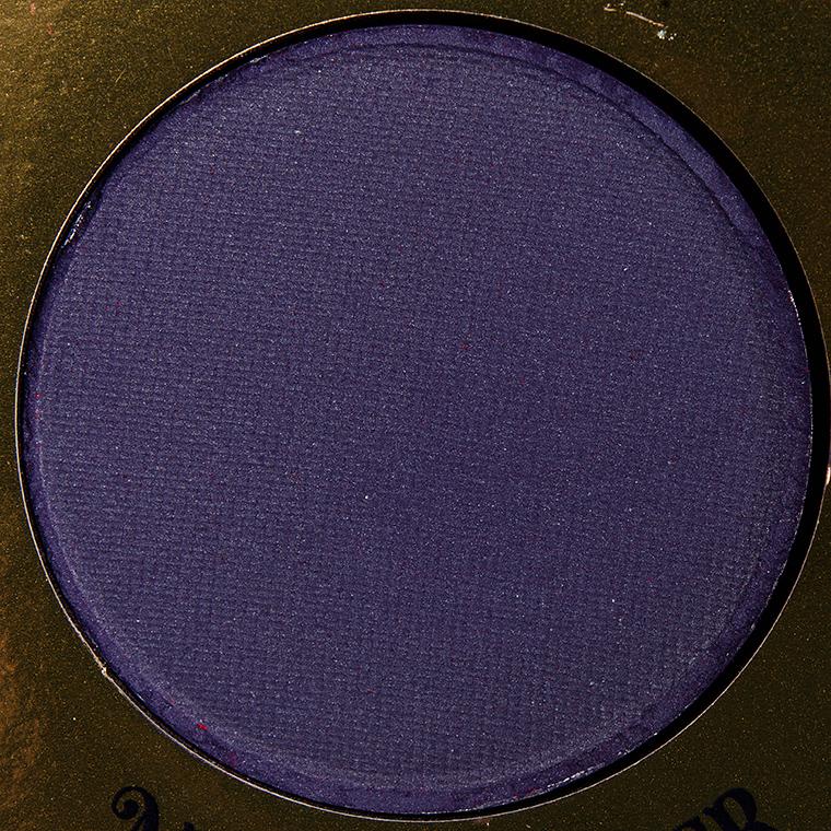 Colour Pop Merryweather Pressed Powder Shadow