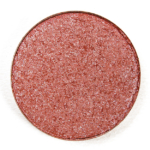 ColourPop Miser Pressed Powder Shadow