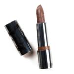Colour Pop Mrs. Norris Lux Lipstick