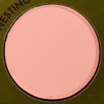 Colour Pop Nesting Pressed Powder Shadow