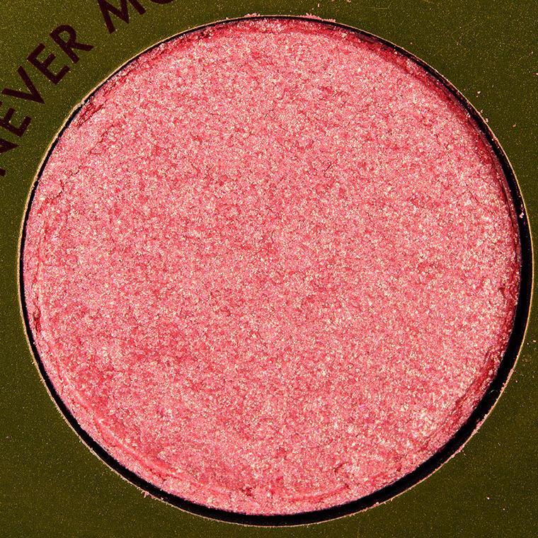 Colour Pop Never More Pressed Powder Shadow
