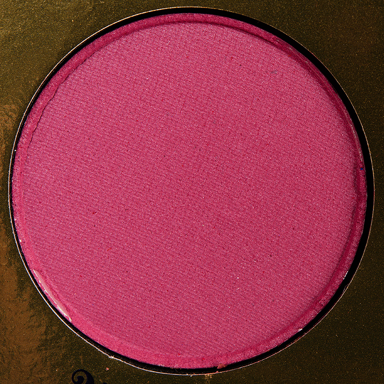 Colour Pop New Dream Pressed Powder Shadow