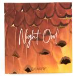 Colour Pop Night Owl 9-Pan Pressed Powder Palette