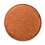 Colour Pop Not OK Pressed Powder Shadow
