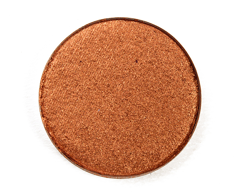ColourPop Not OK Pressed Powder Shadow