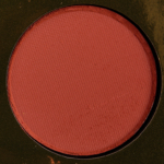 Colour Pop Nutmeg Pressed Powder Shadow
