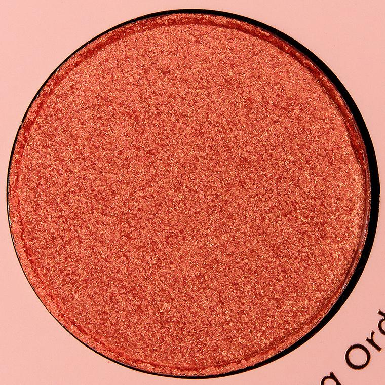 Colour Pop Pecking Order Pressed Powder Shadow