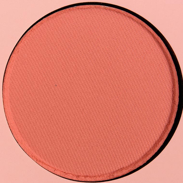 Colour Pop Perch Pressed Powder Shadow