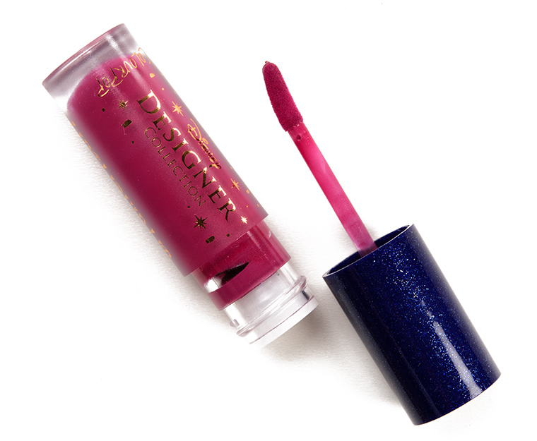 ColourPop Phoebus Lux Liquid Lip