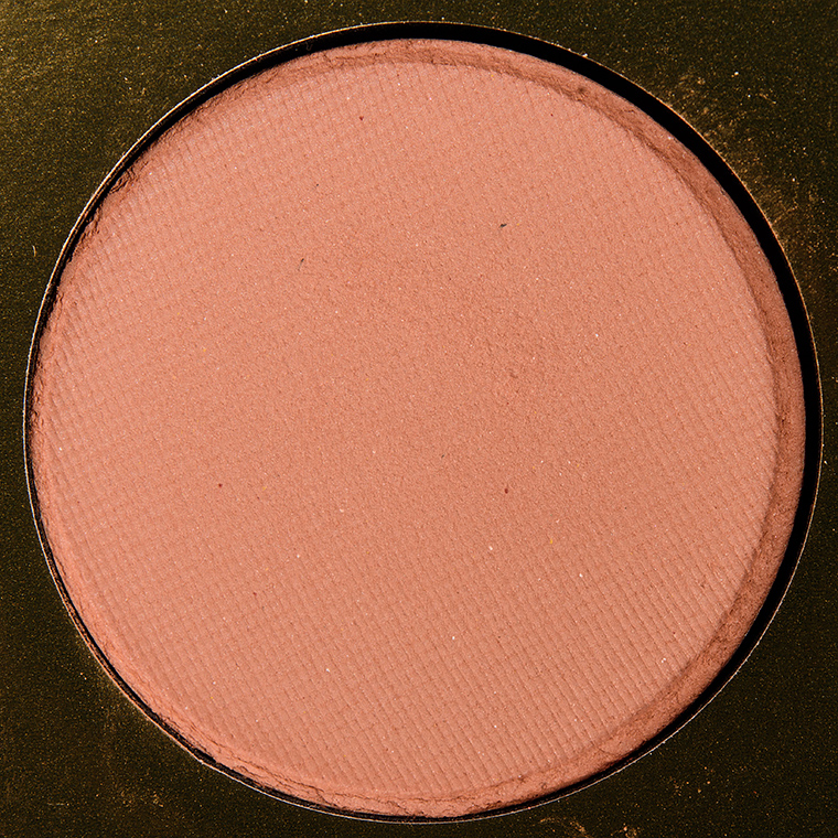 Colour Pop Pip Pressed Powder Shadow