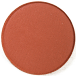 Colour Pop Playing Game Pressed Powder Shadow