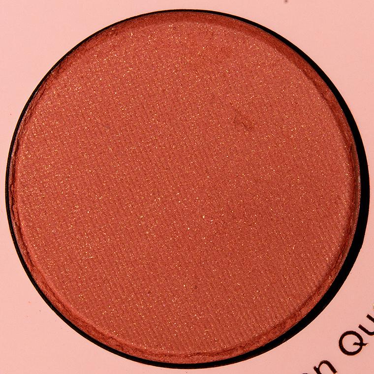 Colour Pop Preen Queen Pressed Powder Shadow