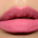 Colour Pop Prince Charming Lux Liquid Lip
