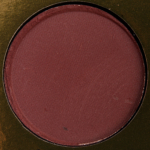 Colour Pop Quasimodo Pressed Powder Shadow