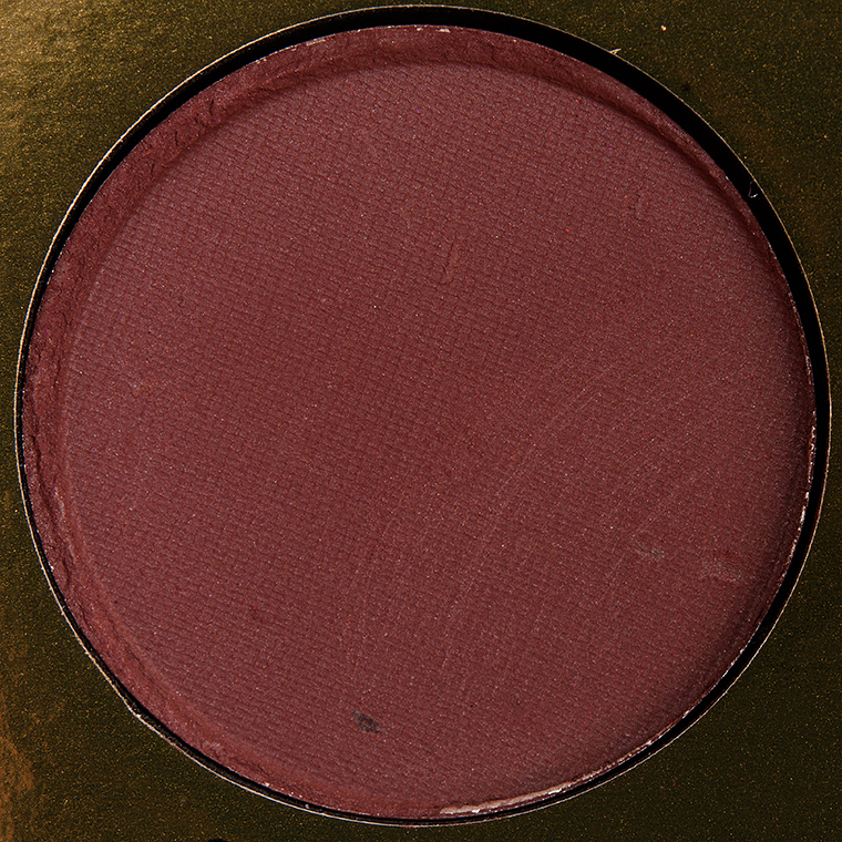 ColourPop Quasimodo Pressed Powder Shadow