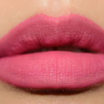 Colour Pop Ringleader Ultra Blotted Liquid Lipstick
