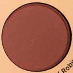 Colour Pop Rockin' Robin Pressed Powder Shadow