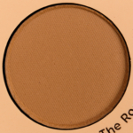 Colour Pop Rule the Roost Pressed Powder Shadow