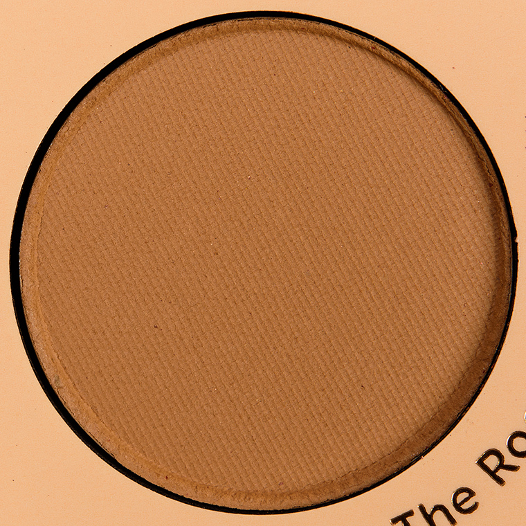 ColourPop Rule the Roost Pressed Powder Shadow