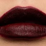 Colour Pop Screamer Matte Lux Lipstick