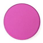 Colour Pop Sincerely Pressed Powder Pigment