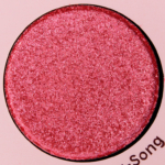 Colour Pop Sing-a-Song Pressed Powder Shadow