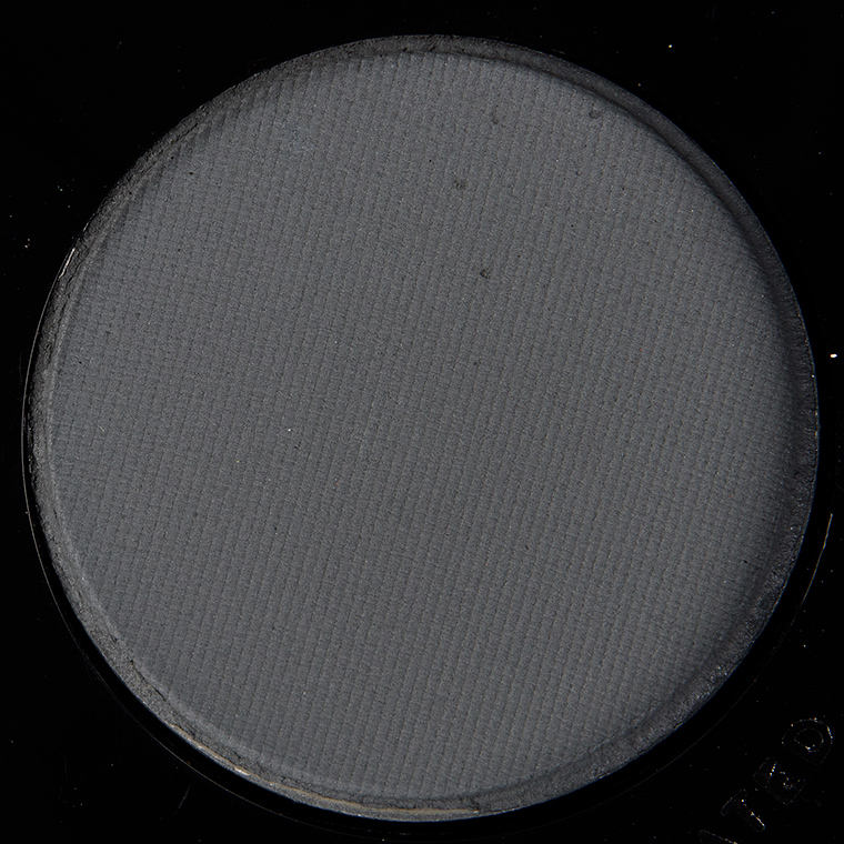 Colour Pop Slated Pressed Powder Shadow