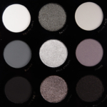 Colour Pop Blowin' Smoke 9-Pan Pressed Powder Palette
