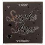 Colour Pop Smoke Show 9-Pan Pressed Powder Palette