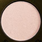 ColourPop Spinning Wheel Pressed Powder Shadow