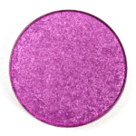 Colour Pop Starchild Pressed Powder Pigment