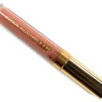 ColourPop Starling Ultra Blotted Liquid Lipstick